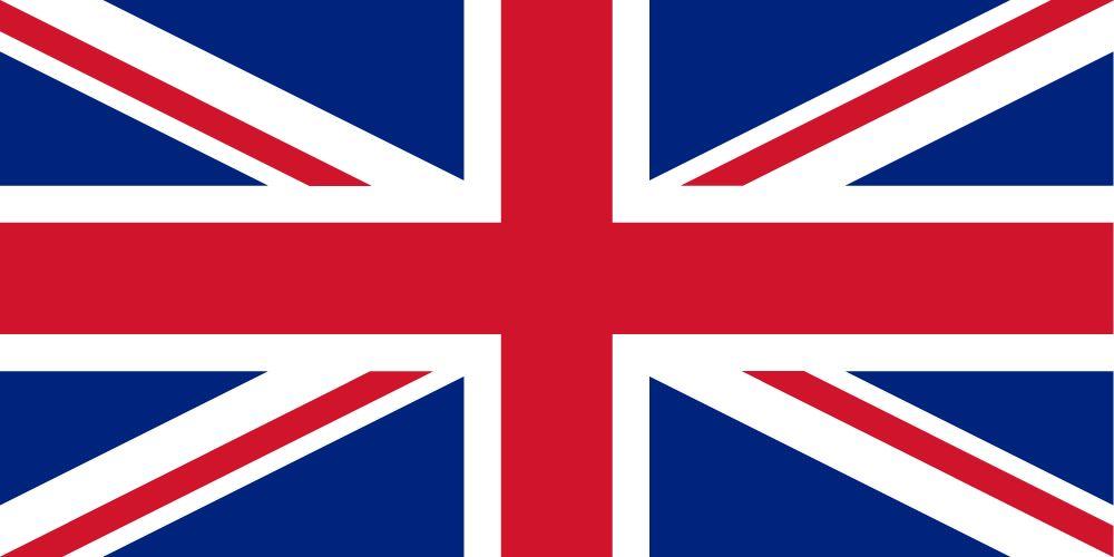 en_flag